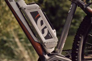 E-Bike-Leasing für KMU und Selbstständige