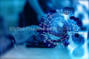 ERP-Digitalisierungs- und Innovationskredit der KfW